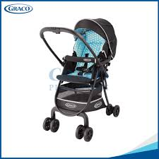 Shopee Philippines | Buy And Sell On Mobile Or Online, Best ... Graco Official Online Store Lazada Philippines Chair Cute Baby Girl Eating Meal In High Chair Stock Photo Contempo Highchair Unicorn Chicco Polly Easy 4wheel Babythingz Cheap Wooden Find Look What I Found On Zulily Fisherprice Newborn Rock N Midnight Swift Fold Basin Walmartcom Spring Lime Toddlership Swivi Seat Cushion Cover Part Replacement White Gray