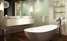 Luxury Small Bathrooms Uk by Bathrooms Design Luxury Small Bathroom Chandeliers Crystals With