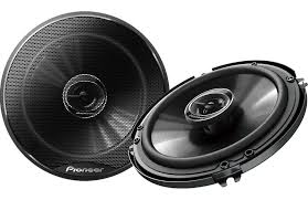 Pioneer Truck Speaker Box Tweeters Custom Fitting Car And Truck Subwoofer Boxes 12 Inch Box For Best Resource Sub Dual Unloaded Enclosure 212truck I Want This Speaker Box For The Back Seat Only A Single Sub Though Universal Regular Cab Kicker Compc Cwcs12 Black Chevy Silverado Standard Gmc Sierra Speaker New Camaro 93 02 Coupe Single Drqc20actn Thunderform Amplified Dodge Ram Quad Cheap Homemade 4 Steps