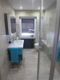 tolles bad bis zur decke gefliest badezimmer fliesen bad