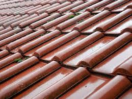 roof tiles solway slate tile carlisle cumbria
