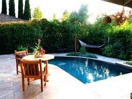 Patio Ideas ~ Small Side Yard Patio Small Front Yard Patios ... Backyard Designs For Small Yards Yard Garden Ideas Landscape Design The Art Of Landscaping A Small Backyard Inexpensive Pool Roselawnlutheran Patio And Diy Front Big Diy Astonishing With Exterior And Backyards With Pools Of House Pictures 41 Gardens Hgtv Set Home Best 25 Backyards Ideas On Pinterest
