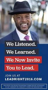 Minority Reporter Political Campaigns Use Black Newspaper Ads To