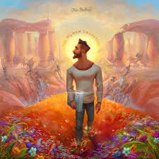 Shake Dem Halloween Bones Download by 5 Best Songs From Jon Bellion U0027s Debut Album And Their Meaning