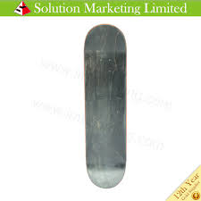 customized canadian maple skateboard deck wholesale buy