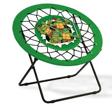 Green Bungee Chair | Lookoutpointblog.com Teenage Mutant Ninja Turtles Childrens Patio Set From Kids Only Teenage Mutant Ninja Turtles Zippy Sack Turtle Room Decor Visual Hunt Table With 2 Chairs Toys R Us Tmnt Shop All Products Radar Find More 3piece Activity And Nickelodeon And Ny For Sale At Up To 90 Off Chair Desk With Storage 87 Season 1 Dvd Unboxing Youtube