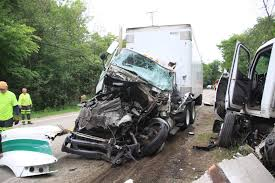 Fatal Semi-Truck Crash Long Grove, IL 6/10/2014 | Firefighter Jobs ... Fatal Fire Apparatus In Vermontcivilian Killed Truck Crash Stock Photos Images Alamy Deadly In Germany Video Shows Driver On Phone Before Fatal Truck1newscom Truck Crash On 401 In Toronto Am1380 Semitruck Long Grove Il 6102014 Firefighter Jobs Car Vs Dump Hwy 331 Troopers Dies After Went Off Side Of Road Down A Sheriff Says Brakes Failed Wis Authorities Identify Victims That Left Mother And Son Dead Picton Road Closed Fatal At Wilton Camden