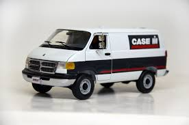 Custom Cars Vans Planes 1 25 Diecast Scale Models Custom Cars Vans ... Code 3 Fire Engine 550 Pclick Uk My Code Diecast Fire Truck Collection Freightliner Fl80 Mason Oh Engine Quint Ladder Die Cast 164 Model Code Fdny Squad 61 Trucks Pinterest Toys And Vehicle Union Volunteer Department Apparatus Dinky Studebaker Tanker Cversion Kaza Trucks Edenborn Tanker Colctibles Fire Truck Hibid Auctions Eq2b Hashtag On Twitter Used Apparatus For Sale Finley Equipment Co Inc
