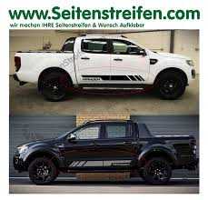 Ford Ranger Side Stripe Decal Sticker Complete Set Trokiando Pemex Decals For Chevy Gmc Ford Trucks Stickers 1399 For Set Of Ford Raptor Truck Side Bed Die Cutvinyl Decals Ranger Sticker Kit Swage Decal Vinyl Wrap Black Free Shipping 1pc Hood Bonnet Wars Bantha Graphic Vinyl Car Stickers Vinyl Windshield Banner Decal Fits F350 Super Duty 1934 Hot Rod Pickup By Teemack Redbubble Funny Truck Saying And Quotes Page 2 Slammed Ranger Single Cab Sticker 25 X 85 Ranger Side Stripe Sticker Racing Stripes Body Kit Destorder Us Flag Product Raptor Svt F150 Bedside Predator Graphics