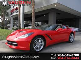 Used Cars For Sale Jacksonville FL 32223 Vaughn Motorgroup Fiesta Has New And Used Chevy Cars Trucks For Sale In Edinburg Tx 2014 Harley Davidson Street Glide Motorcycles Sale Craigslist Speakers For By Owner Top Upcoming 20 9100 Become Vegan Hurricane Harvey Car Damage Could Be Worst Us History What To Look When You Only Have Enough Cash Buy A Clunker Fremont Chevrolet Serving Oakland Bay Area San Francisco Toyota Pickup Classics On Autotrader 50 Best Dodge Ram 1500 Savings From 2419 Birmingham Al 2019 Jose Ca Jacksonville Fl 32223 Vaughn Motorgroup