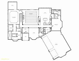 100 Modern House Floor Plans Australia Country Flisol Home