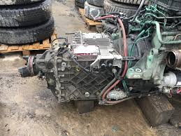 USED 2015 VOLVO ATO2612D - I SHIFT FOR SALE #1995 Volvo Trucks Exchange Parts Breathing New Life Into Worn D13k540 Diesel Engine Displayed At Logistics Transport 201 Fmx Engines China Truck Spare Cylinder 0bgtd101f Photos 2005 Lvo Truck Tractor Vinsn4v4mc9gg55n396523 Ta 395hp Fh16 2012 1150 Hp Engine For Ets 2 Euro Simulator Mods Gas Trucks Cut Co2 Emissions By 20 To 100 D16a Engines Truck Sale Motor From Poland Buy Fe D8k Power Performance Vnl Top Ten Used 2015 Ato2612d I Shift For Sale 1995 With Regs Can Heavy Makers Go Allin On