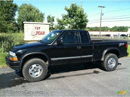 2005 Corvette For Sale Canada | Upcoming Cars 2020 1983 Chevrolet Scottsdale C10 Truck For Sale Sold Youtube My Stored 1984 Chevy Silverado For Sale 12500 Obo Toyne 4x4 Mini Pumper Used Truck Details Chevy 1399 Swerve Auto Llc Cars For Sale Silverado Short Bed And Van 1990 C1500 100 Miles One Poisoning Death Threat A Modelcar Review 2019 Car Blazer Overview Cargurus Scotts Hotrods 631987 Gmc Chassis Sctshotrods C30 Pickup Item Db6345 So 62 Diesel 59000 Original True