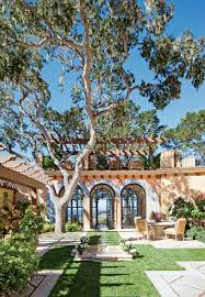 100 Modern Homes With Courtyards 55 Stunning Courtyard Ideas Traditional The