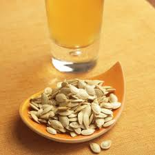 Are Pepitas Pumpkin Seeds Good For You by How To Roast Pumpkin Seeds Eatingwell
