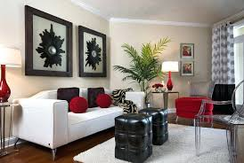 Red Tan And Black Living Room Ideas by Red Tan And Black Living Room Ideas Endearing Gray Rooms