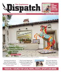 April 28, 2017 By The Capistrano Dispatch - Issuu Camino Real Trucking Busing Career School La Puente California Truck Driving Reviews Chevrolet For Sale Realty Virtuoso Estate Listings 86 Best Smart Images On Bridge I And Ii Ar In The Transportation Logistics Sector Part 1 Home Atc Group Services Llc Book 5 Company Profile Hg Carmel Valley News 11 03 16 By Mainstreet Media Issuu