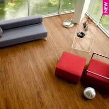 Harvest Oak Laminate Flooring Quick Step by Step Eligna Spotted Gum
