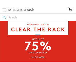Nordstrom rack coupon Hair coloring coupons