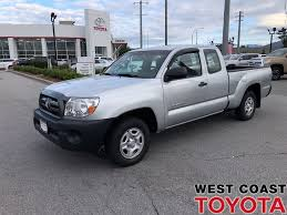 Featured Used Vehicles For Sale - West Coast Toyota New Chevrolet Used Car Dealer In Folsom Ca Near Sacramento Custom Vans The 70s Van Customization Craze Makes A Comeback Fresno Haulers For Sale Carrier Trucks Trailers Buy Here Pay Cars Pinellas Park Fl 33781 West Coast 2011 Toyota Ultimate Motocross Tundra News And Information Featured Vehicles Sale Jim Click Nissan Auto Mall Inspirational Truck Lifted Specialty Tampa Bay Florida Fl Imghdco Pullahead Program At