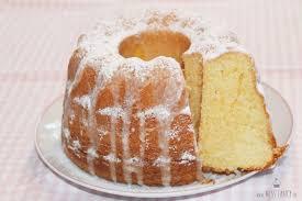 www missfancy de kleiner buttermilchkuchen