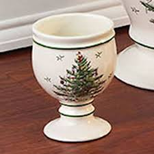 Spode Christmas Tree Gold by Spode Christmas Tree Bath Accessories