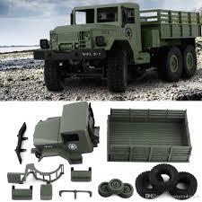 2018 1/16 Kit Wpl B 16 Car Remote Control Military Rc Car Toy 6wd ... 66 Big Squid Rc Car And Truck News Reviews Videos More The Best Trucks Cool Material Wpl B24 Kit Army Green Toy At Blaster Scale Military Vehicles In Action This Is Great And Amazing Remote Control Vehicle Wikipedia Buy Opolly Super Military Blastic Missile War Tank B1 116 24g 4wd Offroad Rock Crawler B 24 24g Rtr Off Road Vehicle Unassemble Rc Truck Get Free Shipping On Aliexpresscom Intermodellbau Dortmund 2016 1 Mini 4707 Free