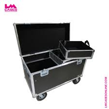 Outdoor-sideline-side-line-utility-trunk-field-trunk-equipment-trunk 39 X 13 Alinum Pickup Truck Trunk Bed Tool Box Underbody Trailer Gator Gtourtrk453012 45x30 With Dividers Idjnow Mictuning Upgraded 41x30 Cargo Net Auto Rear Organizer Heavy Duty Stretchable Universal Adjustable Elastic Accsories Car Collapsible Toys Food Storage 2 Pcs Graphics Sticker Decal For 2017 Ford 30 18 Rivian R1t The Electric With A Front That Does 0 To 60 Fresh Creative Industries At22 Documentaries Change 2013 Gmc Sierra 1500 Hybrid Price Photos Reviews Features Glam Cemetery Or Treat Pinterest