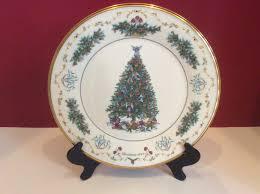 Christmas Tree Shop Deptford Nj Application by Worldwide Genealogy A Genealogical Collaboration December 2014
