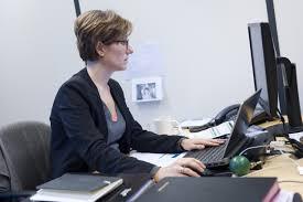 bureau des ressources humaines responsable des ressources humaines onisep