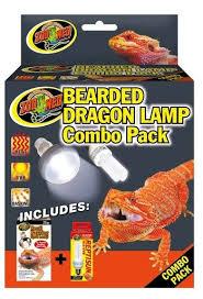 Bearded Dragon Heat Lamp Amazon by Best 25 Bearded Dragon Lighting Ideas On Pinterest Reptile