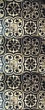 Westside Tile And Stone Canoga Park Ca by 337 Best Unboring Tiles Images On Pinterest Tiles Kitchen And