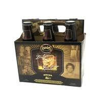 Ace Pumpkin Cider Bevmo by Imported Beers At Bevmo Instacart