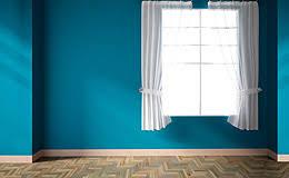 gardinen textilien kaufen bei tedox