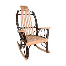 | Amish Rocker With Armrest Antique Wood Outdoor Rocking Log Chair Wooden Porch Rustic Rocker Stackable Sling Red At Home Free Picture Rocking Chairs Front Porch Heavy Duty Big Accent Patio Xl Lawn Chairs Oversize Fniture For Adult Two Rocks On Front Wooden On Revamp With Grandin Road Decor Hampton Bay White Chair1200w The Plans Woodarchivist Days End Flat Seat Teak Relaxing Slat Green Rockin In Nola Paper Print