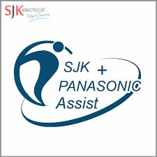 Panasonic Ceiling Fan 56 Inch by Panasonic Ceiling Fan F M14d5 Dg 56 End 3 30 2020 6 11 Pm