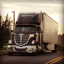 Signature-class8-truck-lonestar-outside-york-pa-parts-distribution ... Everything You Need To Know About Truck Sizes Classification Early 90s Class 8 Trucks Racedezert Daimler Forecasts 4400 68 Todays Truckingtodays Peterbilt Gets Ready Enter Electric Semi Segment Vocational Trucks Evolve Over The Past 50 Years World News Truck Sales Usa Canada Sales Up In Alternative Fuels Data Center How Do Natural Gas Work Us Up 178 July Wardsauto Sales Rise 218 Transport Topics 9 Passenger Archives Mega X 2 Dot Says Lack Of Parking Ooing Issue Photo Gnatureclass8uckleosideyorkpartsdistribution
