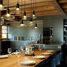 cuisine style chalet chalet cuisine all photos 4 cuisine style chalet de montagne
