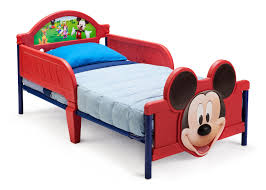 Mickey Mouse Clubhouse Bedroom Set by Mickey Mouse Clubhouse Toddler Bed Sheets Best Mouse 2017