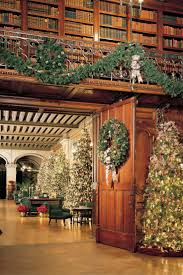 Fraser Fir Christmas Trees Nc by 77 Best Christmas At Biltmore Images On Pinterest Biltmore