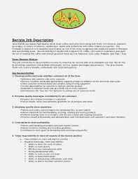 Starbucks Barista Resume Will | The Invoice And Form Template Starbucks Resume Best Of Masters Degree Useful Sample For 1213 Starbucks Resume Examples Cazuelasphillycom Cover Letter 44 Barista Photos Lovely 49 Riverheadfd Free Powerpoint Template Unique Swot Analyse Vorlage 50 Luxury Goaltendersinfo Samples Unsw Valid Supervisor 18 Resident Maltawikicom Fresh Job Description Jobbing