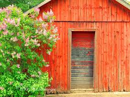 Red Barn Doors Rustic Prints More Broken Wagon On An Old Create A ... Decor Redoubtable Magnificent Red Wall Pole Barn Blueprints And Rustic Set Of 4 Lisa Russo Fine Art Photography Amazoncom Vintage Paul Detlefsen Memories Farm Scene 42 X 856 Best Old Barns Images On Pinterest Country Folk Art Prints 11x14 Folk Print Page 1 Cherylbartleydesigns Flambeau T1003 With Black Roof Rural Doors Prints More Broken Wagon On An Create A Clip Hawaii Dermatology Clipart Best Or Canvas Home 25 Ideas Barns And Farms