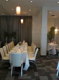 Battery Gardens Restaurant Private Dining For Groups