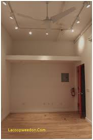 awesome can track lighting be mounted on a wall lacoopweedon
