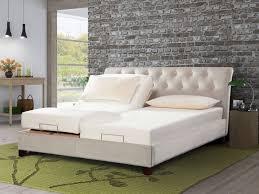 Headboard Brackets For Tempurpedic Adjustable Bed by Headboard For Tempurpedic Adjustable Bed 62 Breathtaking Decor