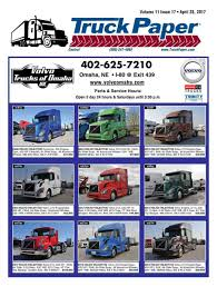 Truck Paper Crst Tackles Driver Shortage Head On The Gazette Commercial Drivers License Wikipedia Truck Trailer Transport Express Freight Logistic Diesel Mack Facing 350 Million Lawsuit From California Crash Trucker Humor Trucking Company Name Acronyms Page 1 Hirsbach Drivers Learning Center In Sacramento Ca United Truck Driving School Besl Transfer Co Intertional Wali Former Jtl Driver Traing Student With Provides Prospective Commercial News Jobs In America