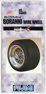 Fujimi TW24 Boranni Wire Wheel & Tire Set 15 Inch 1/24 Scale Kit ... Star Fighter Blue Ring Dwt Racing Vw Polo Tyre Wheel Upgrade Thread Page 2 Teambhp Amazoncom 270r15 Vogue Custom Built Radial Vii Automotive Aing Rakuten Global Market 4 Book Set 175 65r15 Dunlop Winter Brand New Tyres Prices 15 Inch Car Tire Buy Tityre Fat Hub Motor With 15600 6 Inch 48v 800w Hub 1 15x8 19 Offset 5x127 Mb Motoring Chaos 5 Silver Wheelrim Tires Size Explanation Diagram Of Flordelamarfilm Wheel And Tire Packages Inch Vintage Wheels Mustang Hot Rod Off Road And 33 Buckshot Compared To 285 Sale Your Next Blog