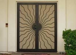 Home Security Doors Security Door Home Security Doors Uk – jvidsfo