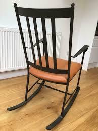 Rocking Chair | In Lewisham, London | Gumtree