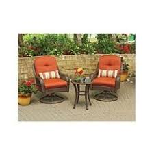 replacement cushions for azalea ridge set the garden pinterest